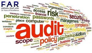 audit firms in dubai