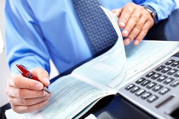 auditing firms in dubai
