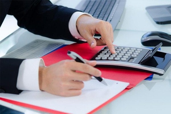 Why Financial Audit is Important for your Business