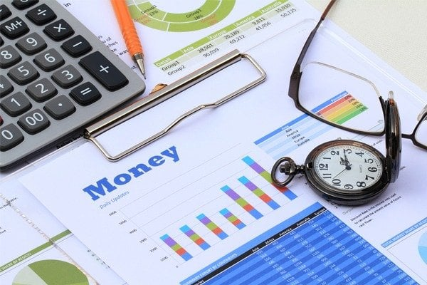 Prime Bookkeeping and Accountancy Practices for SMEs
