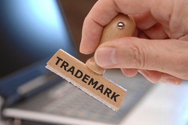 Trademark Registration Dubai