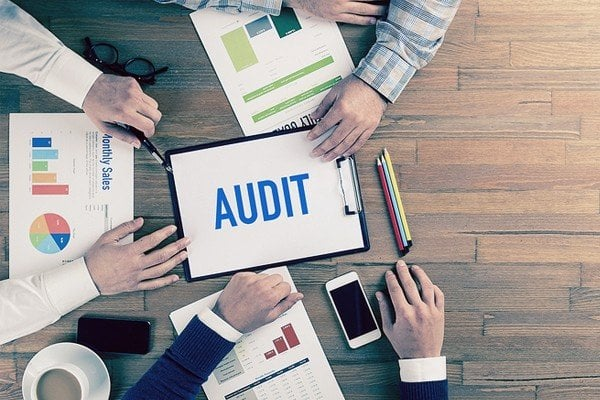 auditing firms in dubai