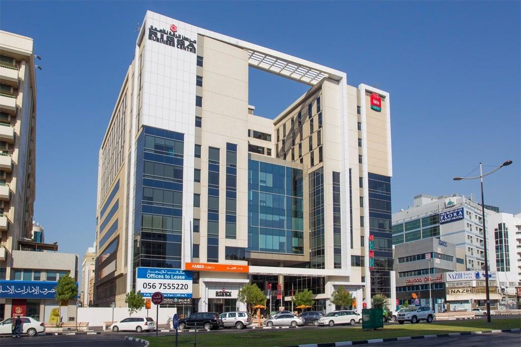 Picture of FAR – Farhat Office & Co-Dubai