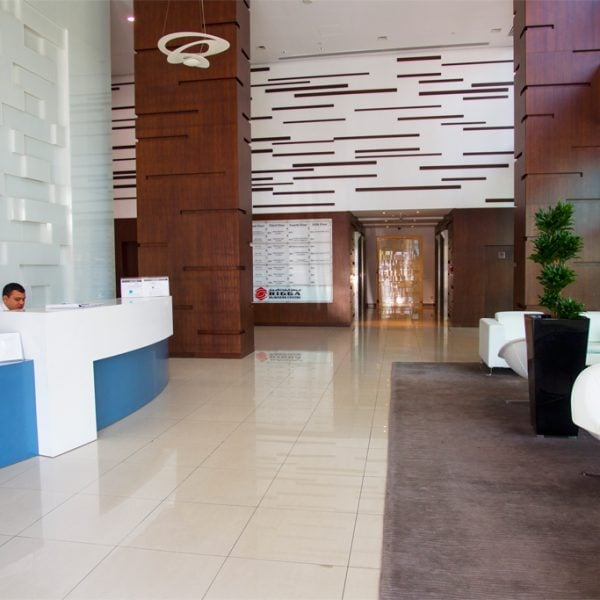 Picture of FAR – Farhat Office & Co-Dubai