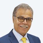 auditors in UAE