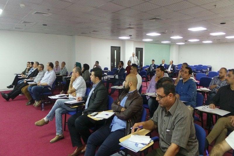 VAT Training in Dubai – 2017