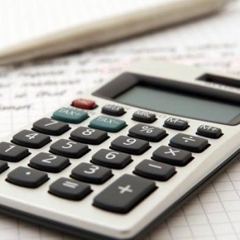 vat-accounting-methods