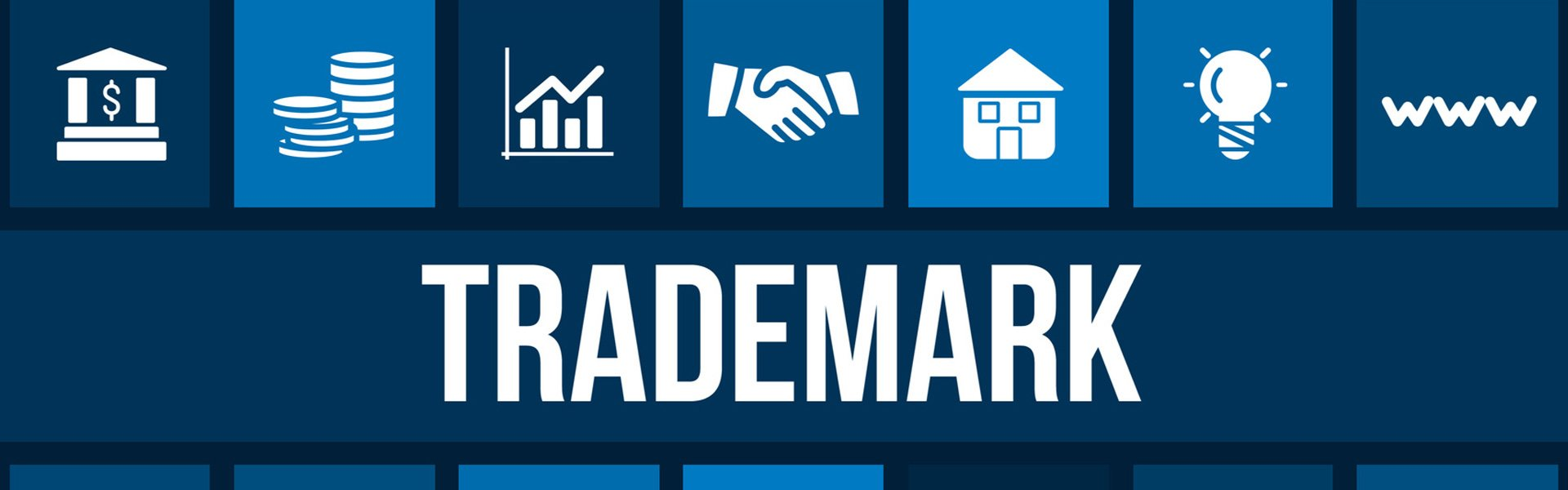 trademark registration dubai