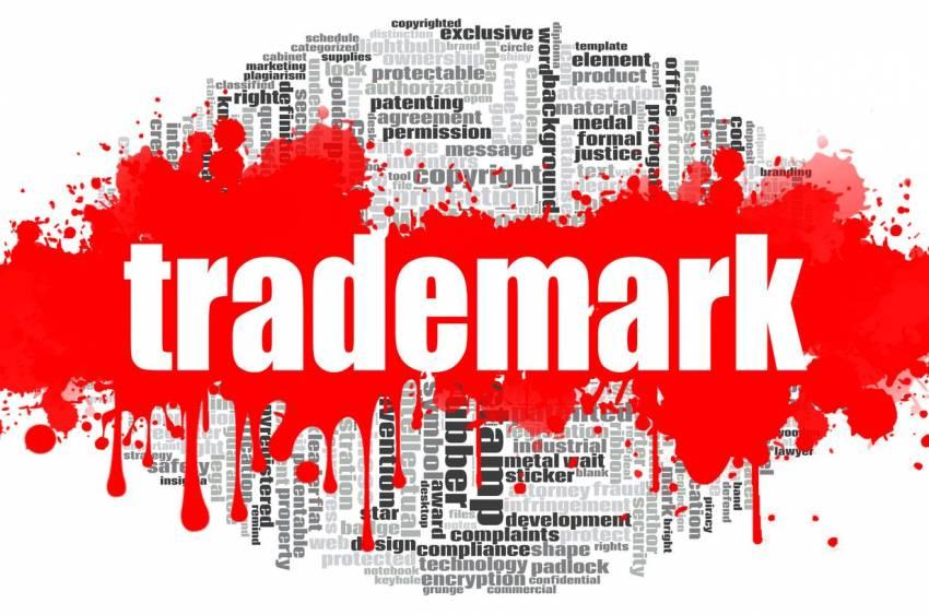 uae trademark registration