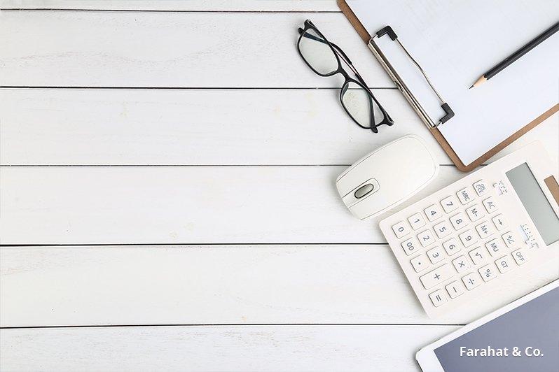 التدقيق المالي والمحاسبي في الامارات