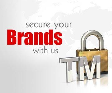 خدمة تسجيل العلامة التجارية في الامارات