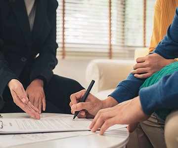 خدمات استشارات ضريبة القيمة المضافة في الإمارات