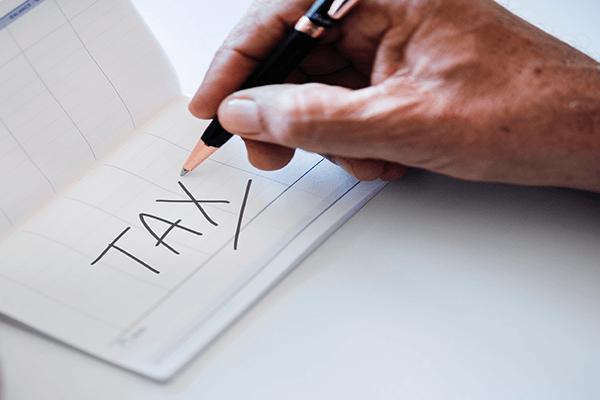 تسجيل ضريبة القيمة المضافة في الامارات