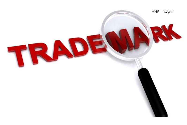 trademark registration time period