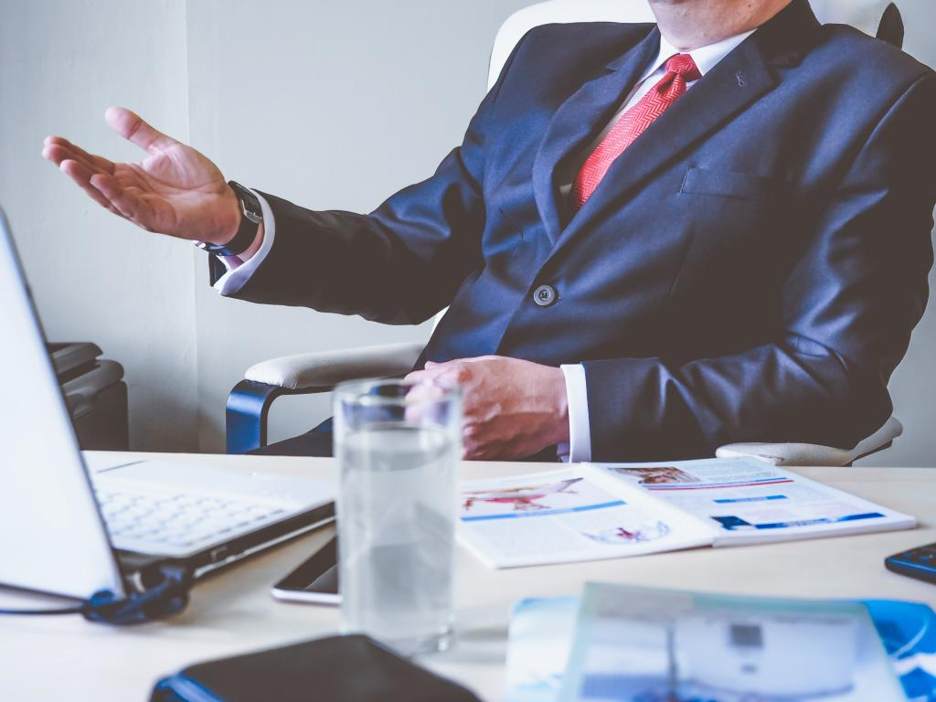 تصفية الشركات - تصفية شركة غير فعالة في الامارات