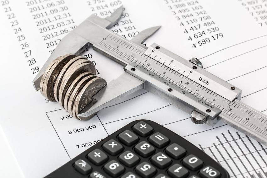 تسجيل ضريبة القيمة المضافة للعقارا