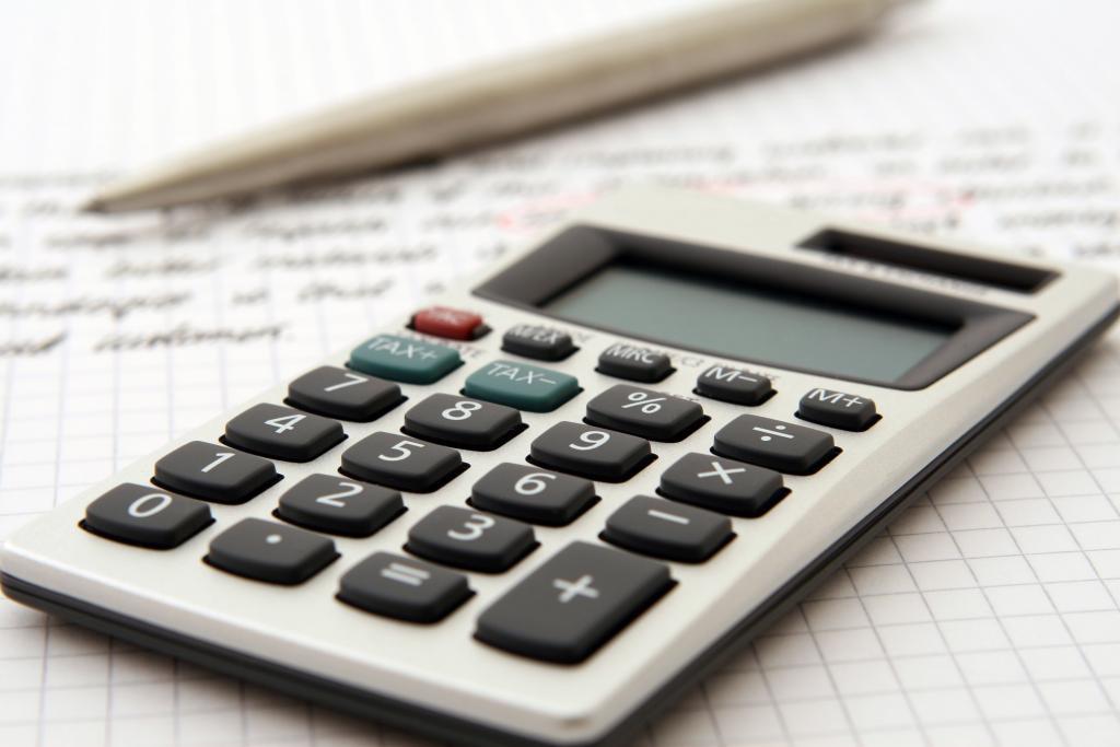 تسجيل ضريبة القيمة المضافة