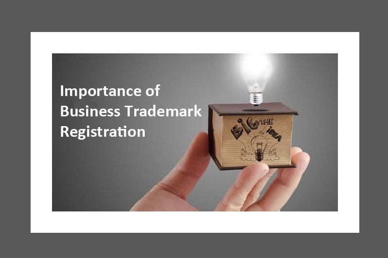 Importance of Business Trademark Registration