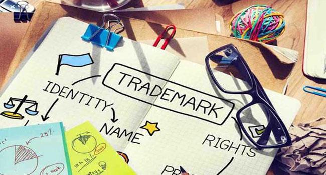 مراقبة العلامة التجارية