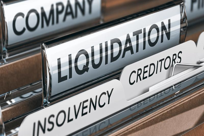 Voluntary liquidation in UAE