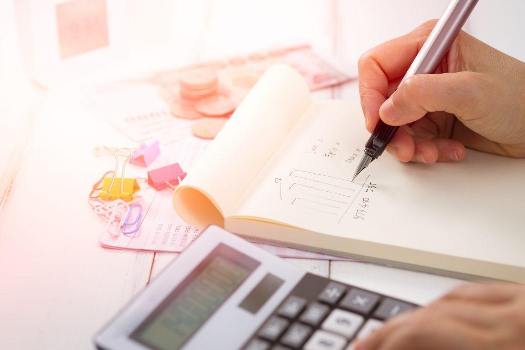 شهادة الاقامة الضريبية في الامارات