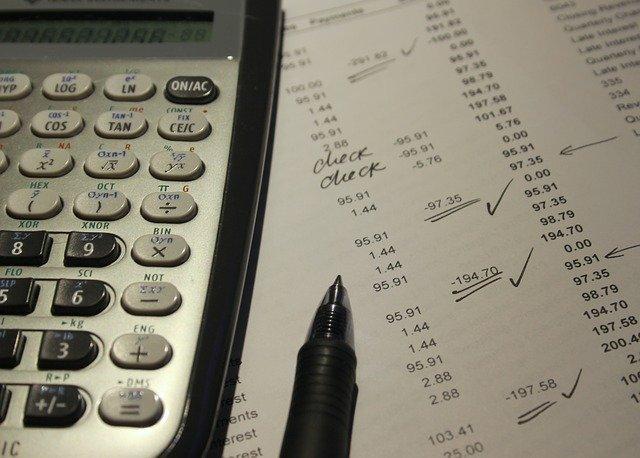 ضريبة القيمة المضافة في الامارات