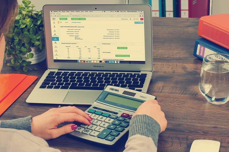 أهمية خدمات مسك الدفاتر المحاسبية في دبي