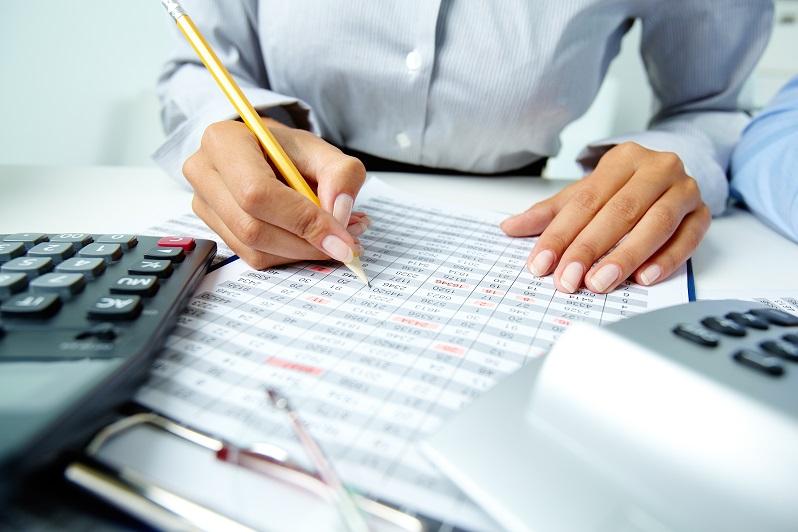 Management Accounting in Dubai