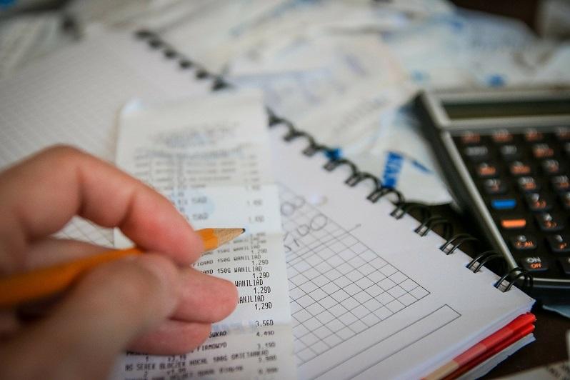 خبراء ضريبة القيمة المضافة