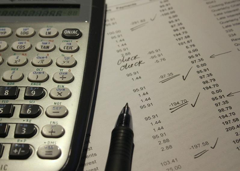 خبير ضريبة القيمة المضافة