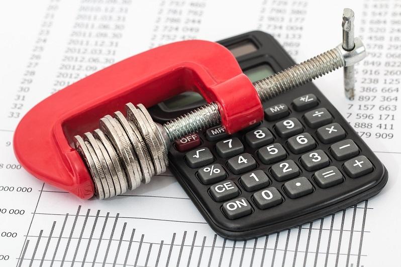 مستشارين ضريبة القيمة المضافة