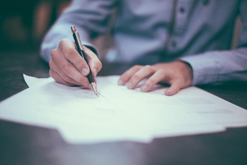 التسجيل فى ضريبة القيمة المضافة الامارات