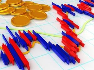 الاستثمار الاقتصادي في المناطق الحرة