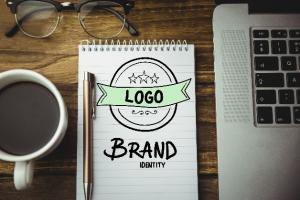 مدة حماية العلامة التجارية