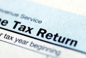 استرجاع الضرائب في دبي