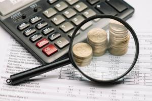 الضرائب المباشرة والضرائب غير المباشرة