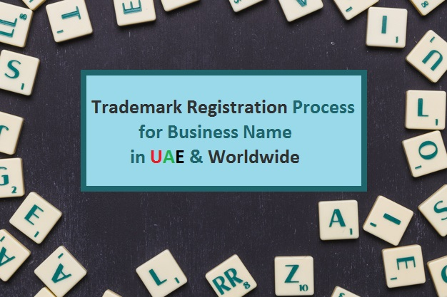 Trademark Registration UAE