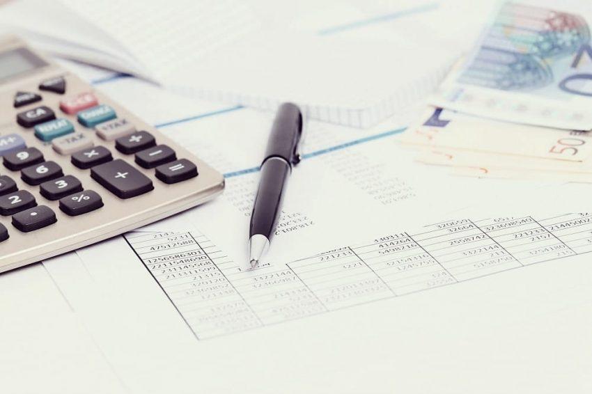 تسجيل الوكيل الضريبي