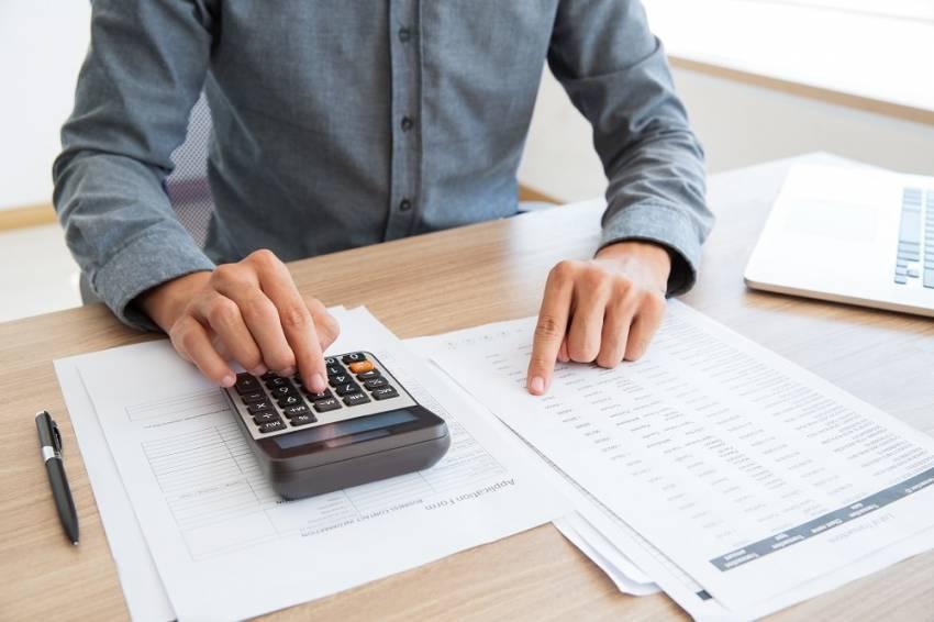 الغرامات الضريبية