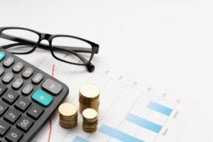 المحاسبة المالية - المحاسبة الحكومية - المحاسبة الإدارية - المحاسبة الضريبية - محاسبة التكاليف