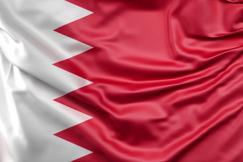 ضريبة القيمة المضافة في البحرين