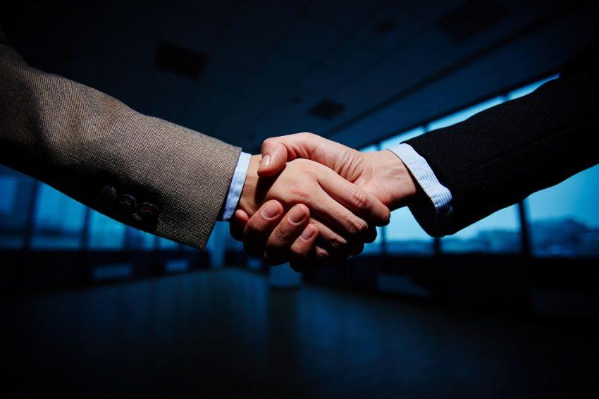 الاتفاقية الموحدة لضريبة القيمة المضافة