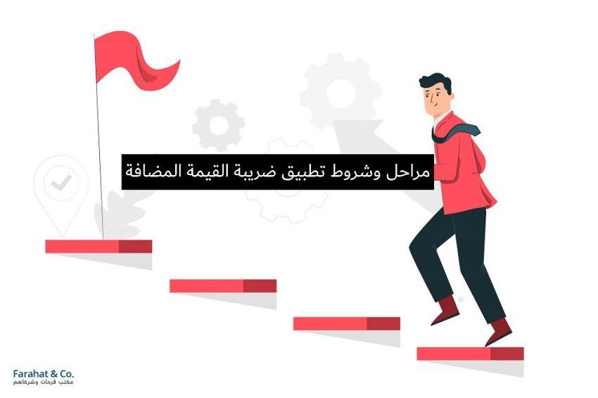 ضريبة القيمة المضافة في الإمارات