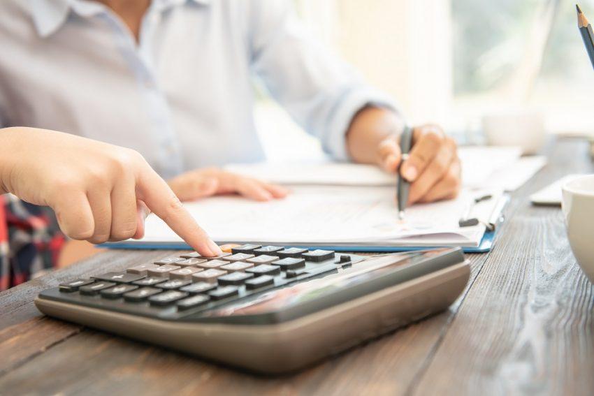 اختصاصات والتزامات الوكيل الضريبي في الامارات
