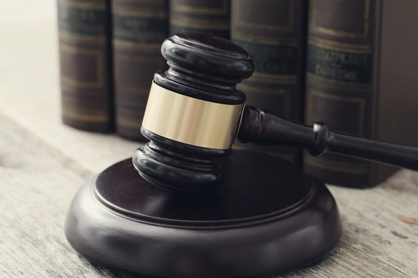 الخبرة الفنية وأهميتها للقاضي في استجلاء وجه الحق في الدعوى
