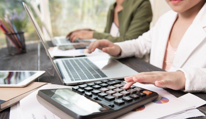 قانون ضريبة القيمة المضافة