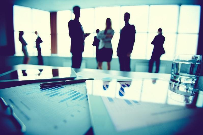 المشاريع المشتركة غير المدمجة – القيود والعقوبات الضريبية
